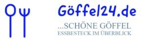 Göffel24.de